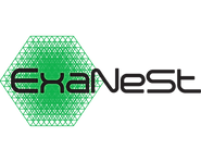 exanest_logo 600x600.png