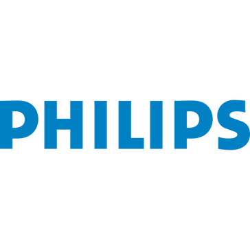 Philips_logo.png