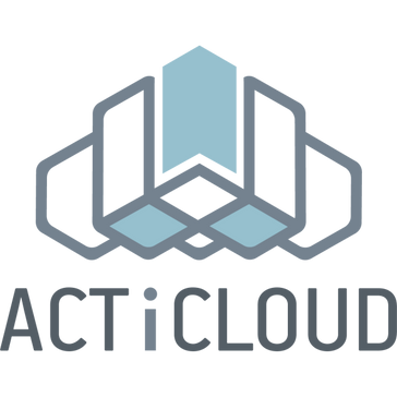 acticloud_logo 600x600.png