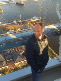 MonetDB Solutions appoints Niels Nes as CTO