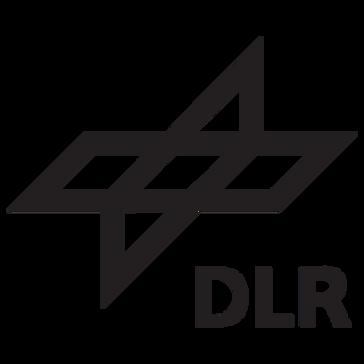 DLR_logo.png