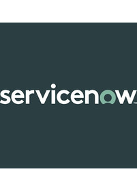 MonetDB Solutions Secures an Investment from ServiceNow