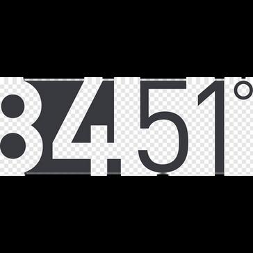 84-51˚_logo.png