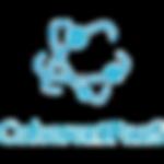 coherentpaas_logo 600x600.png