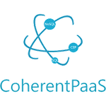 coherentpaas_logo 600x600.png