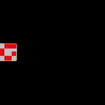 g-square_logo2.png