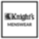 knight's menswear profile pic.png