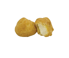 Cream Puffs.png