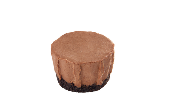 2_ Chocolate Mousse.png