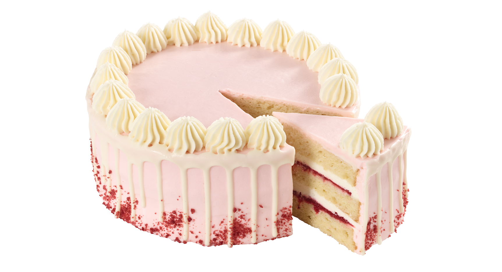 Rasberry White Chocolate.png