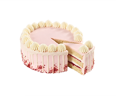 Rasberry White Chocolate.png