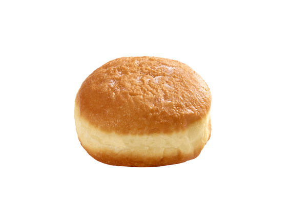 Bombe 1.png