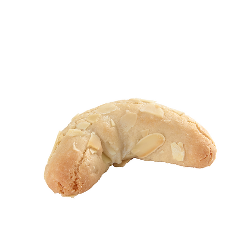 Almond Crescent.png