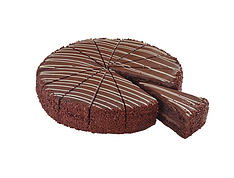Chocolate Truffle.png