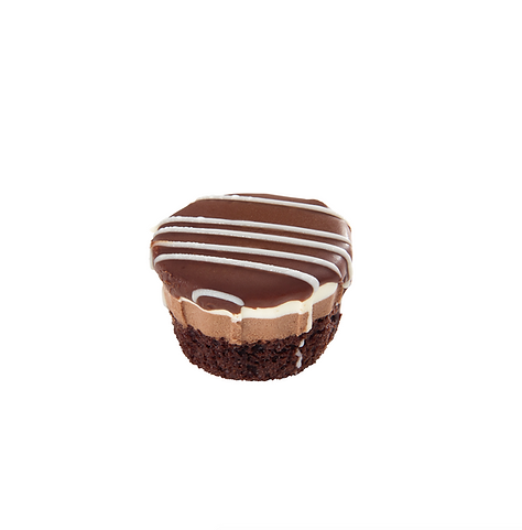 2_ Triple Chocolate Mousee.png