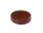 Milk Chocolate Glazed.png