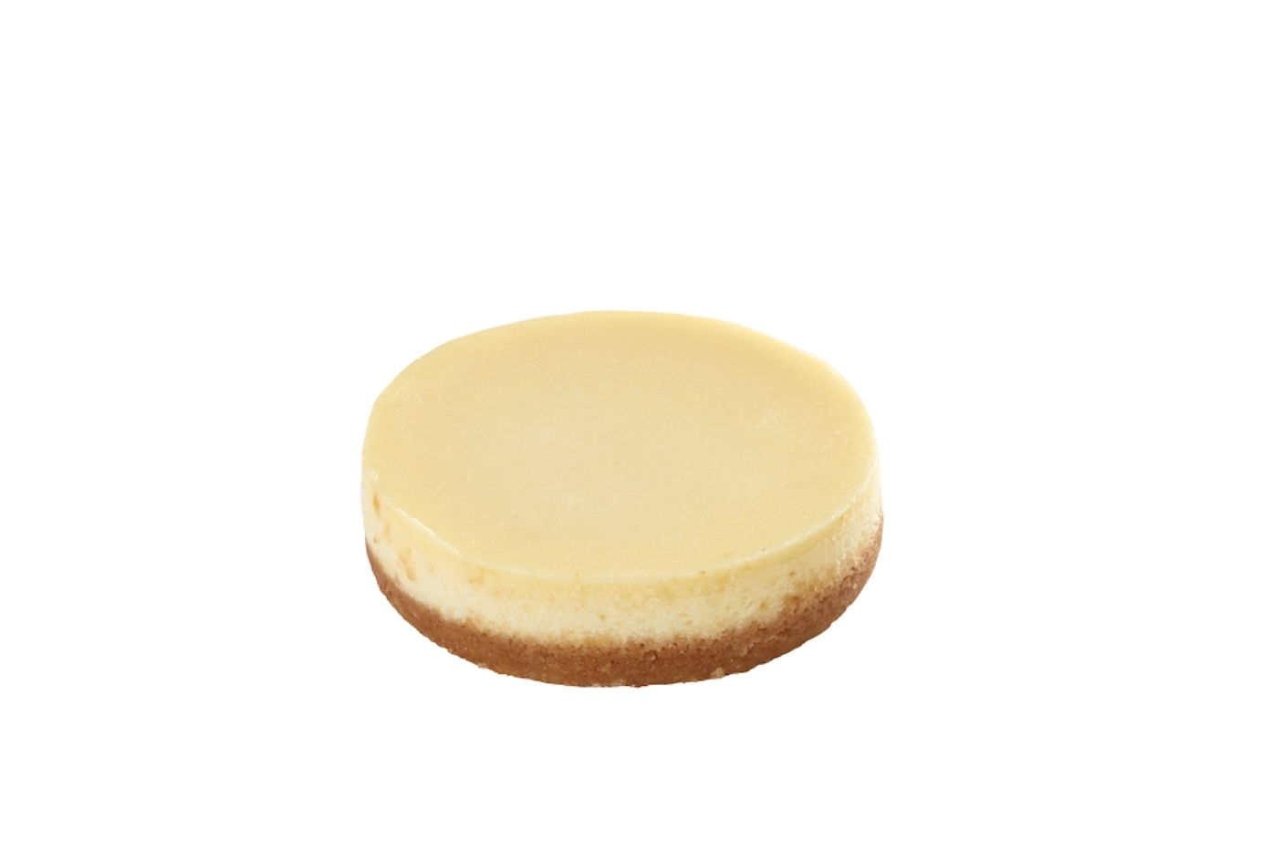 3_ Classic Cheesecake.png