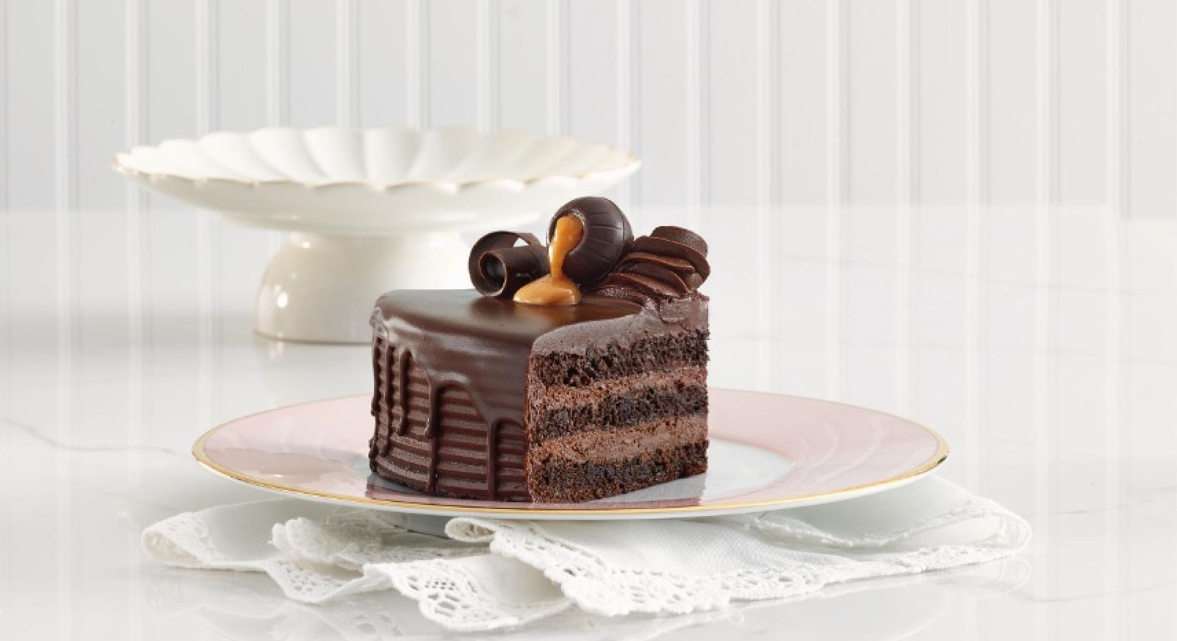 7_ Decadent Chocolate Fudge Cake.png