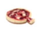 Cherry Swirl.png