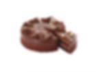Chocolate Truffle.png