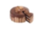 Amaretto Cake.png