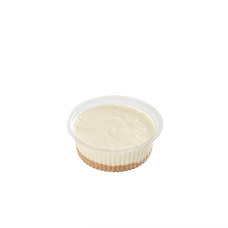 Plain Yogurt Cheesecake Cup.png