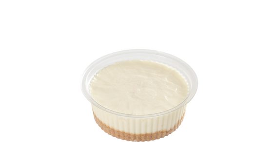 Plain Yogurt Cheesecake Cup.png