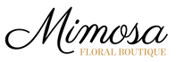 MimosaFloral_Logo-Transparent.png
