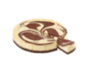 Chocolate Swirl CC_edited.jpg