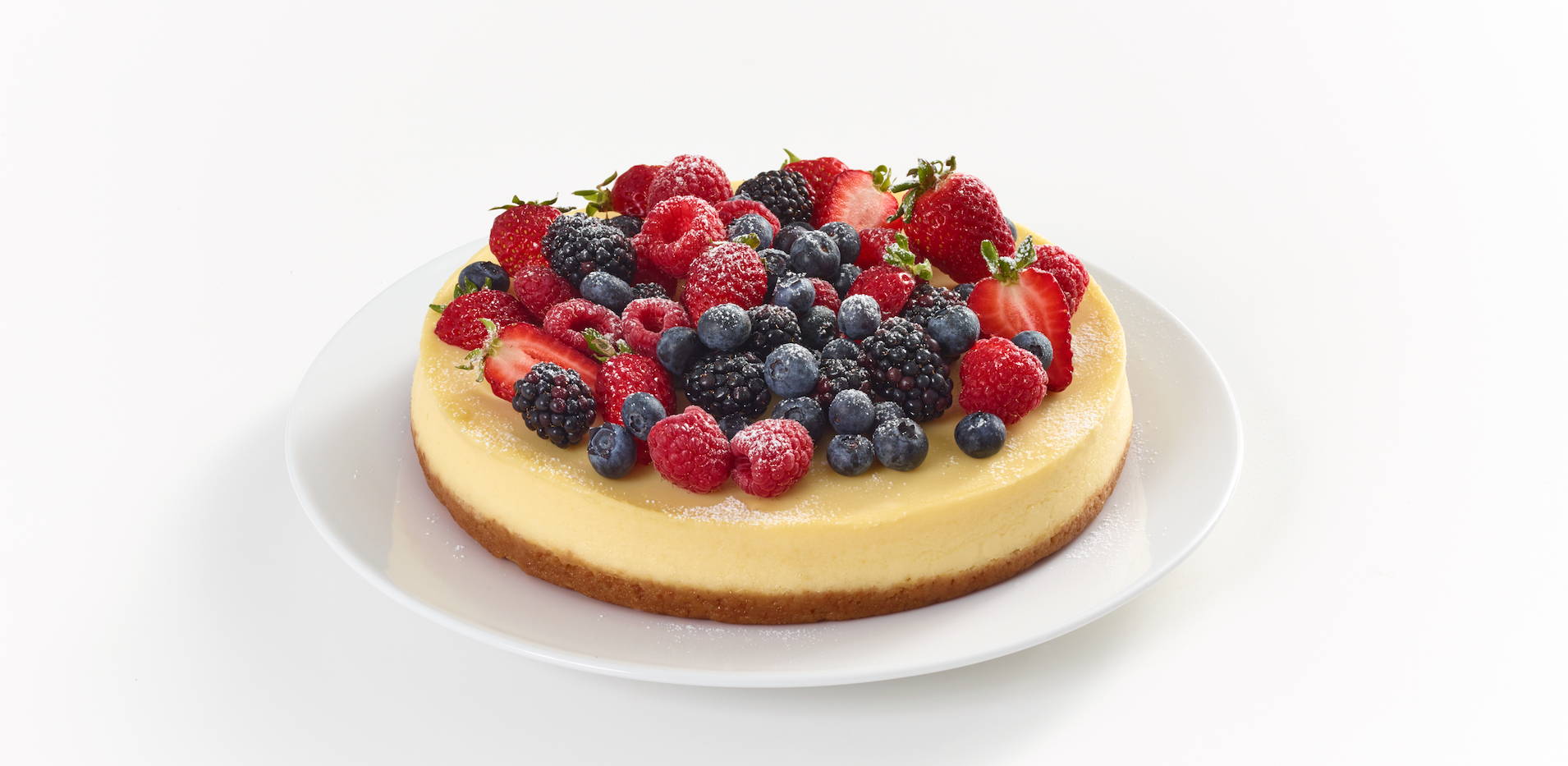 Classic Cheesecake Topped.png