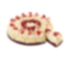 Red Velvet Cookie.png