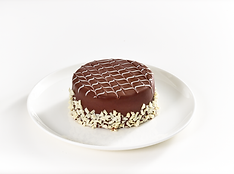 "Triple Chocolate 6"".png"