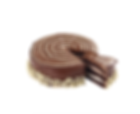 Triple Chocolate Mouse.png