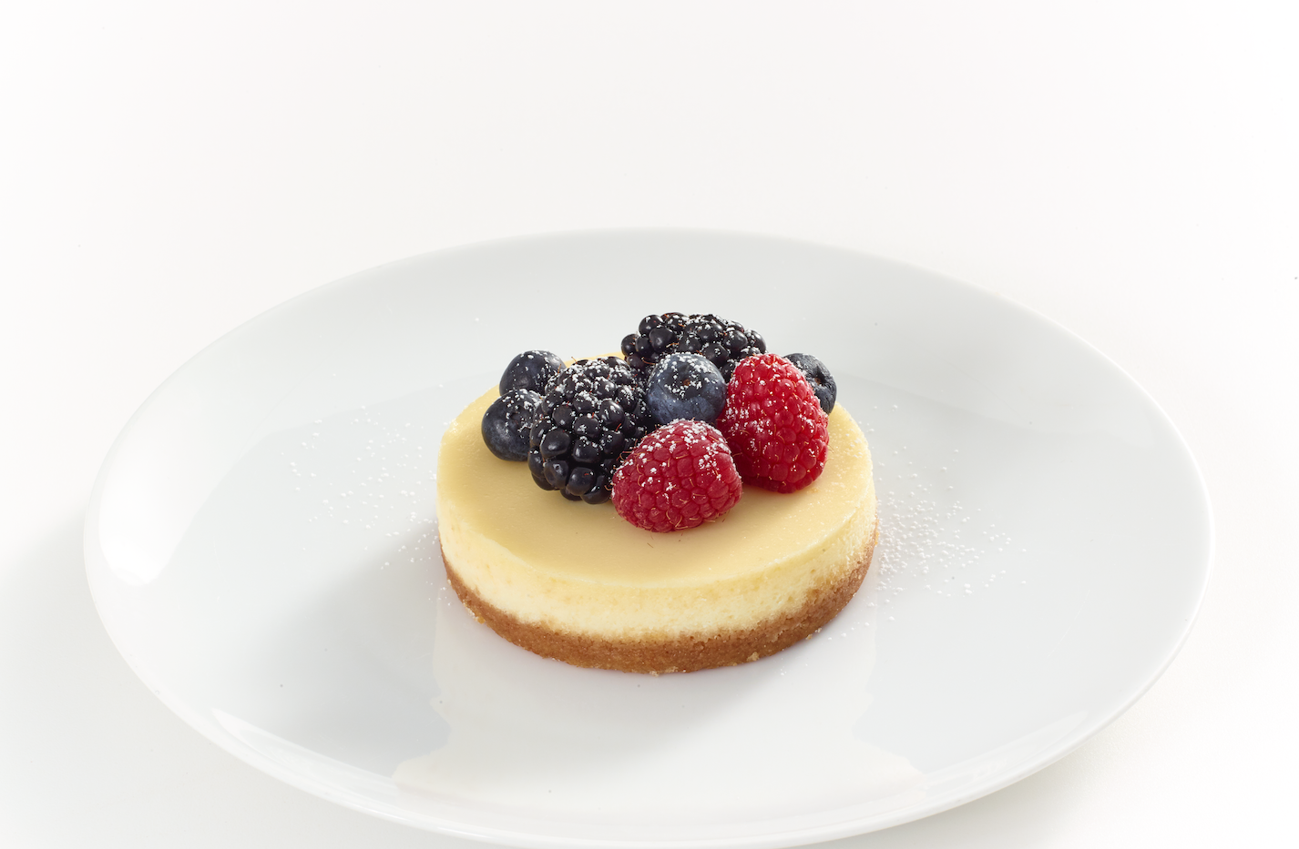 3_ Classic Cheesecake 2 .png