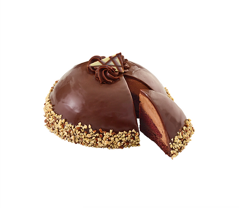 Chocolate Almond Tortetufo.png