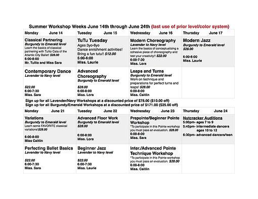 summer workshop schedule 2019 copyPDF.jp