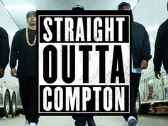 "Kasland Joins ""Straight Outta Compton"" Cast"