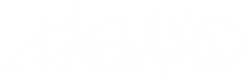 Kasland Logo