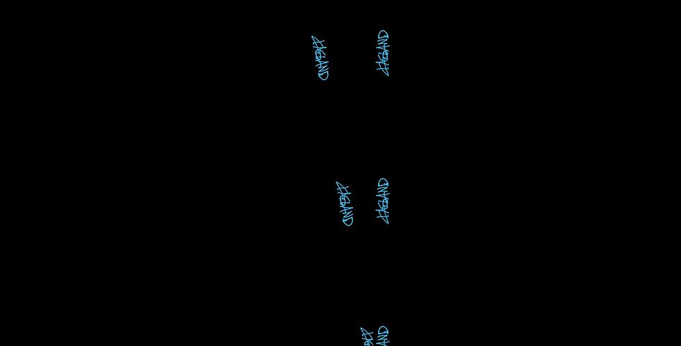 Signature Lanyard