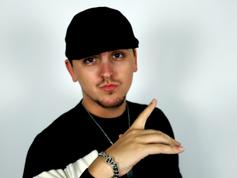 DJC Radio Global Live Interview With Kasland