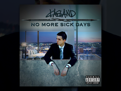 No More Sick Days in Stores Now