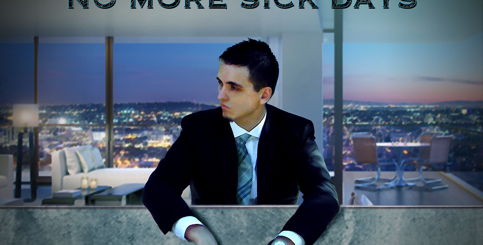 No More Sick Days