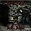 Thumbnail: Devil's Delight