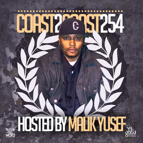 Coast 2 Coast - Vol. 254