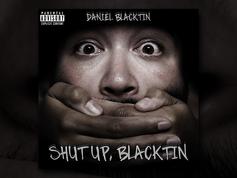 "Kasland Featured on ""Who"" by Daniel Blacktin"