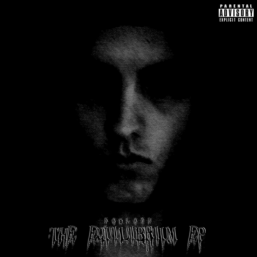 Kasland - The Equilibrium EP