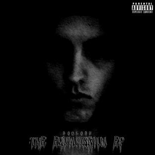 The Equilibrium EP