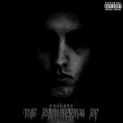 The Equilibrium EP album cover