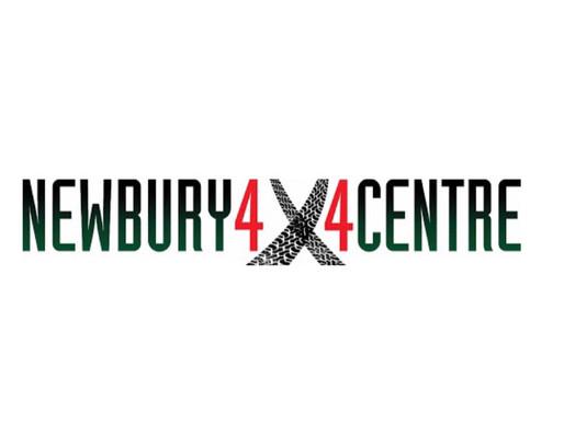 'Lessons in Lockdown' – day 3 : Newbury 4 x 4