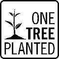 otp logo.png